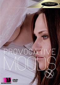 Provocative Moods