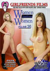 Women Seeking Women 36