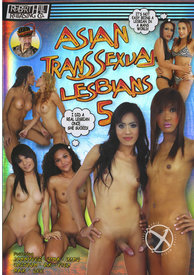 Asian Transsexual Lesbians 05